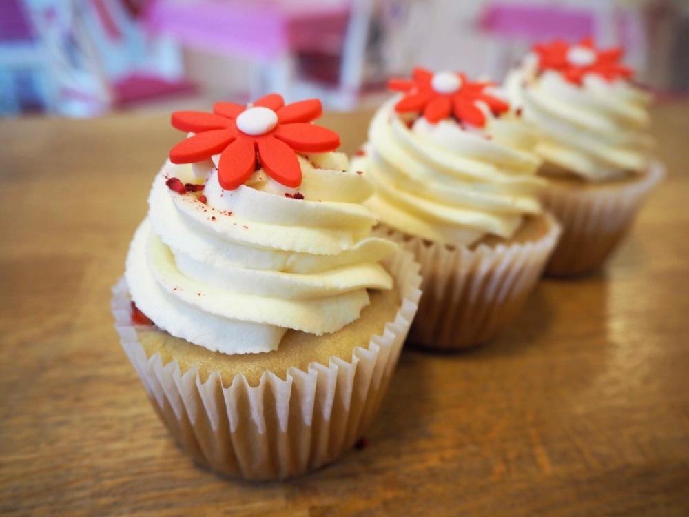 4.-vegan-cupcake