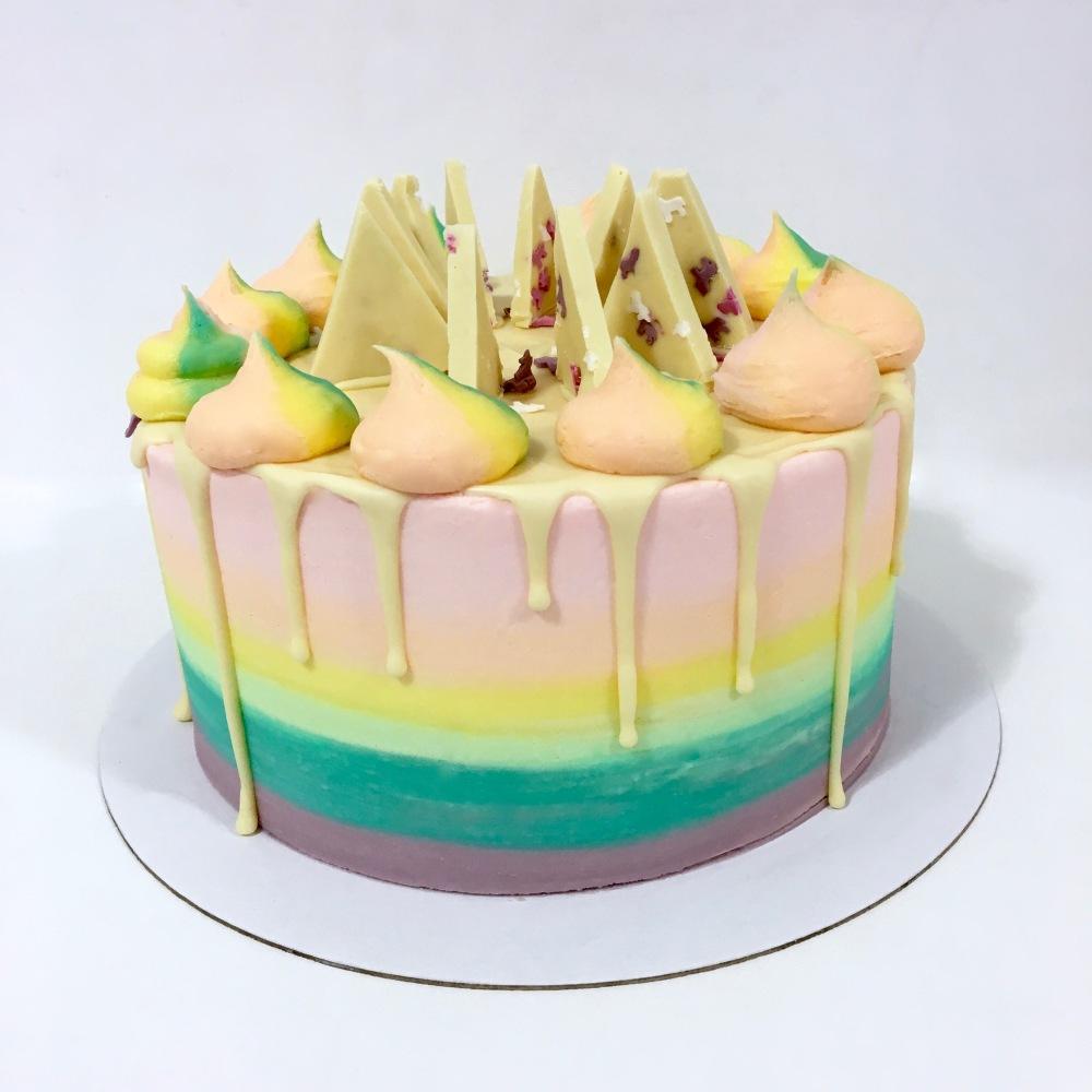 6-saturdaty-unicorn-cake-slice-trafford-1
