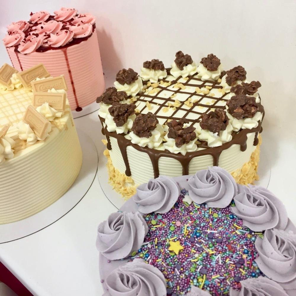7-saturday-cakes
