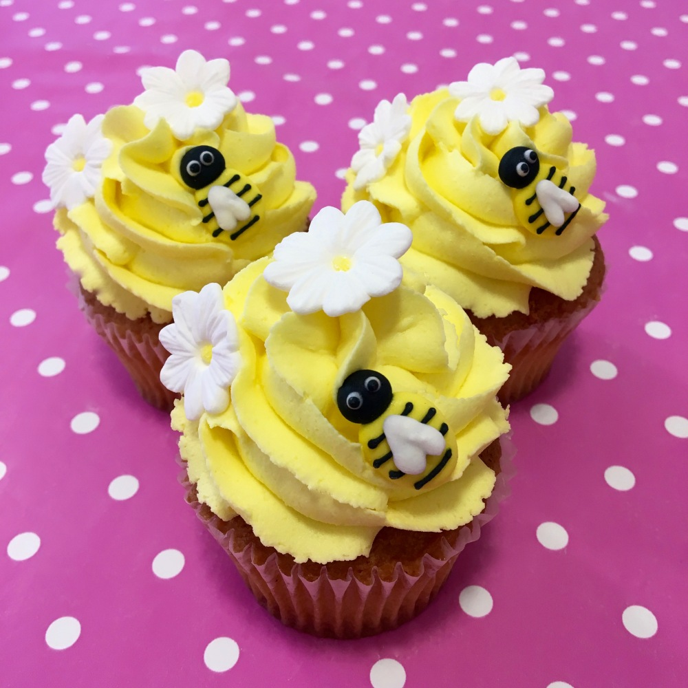 bee-in-the-city-cupcakes