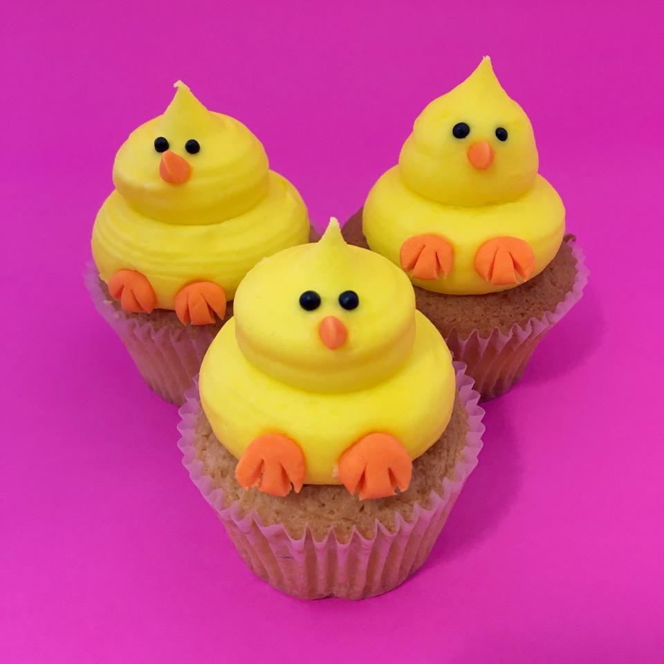 chick-easter-heylittlecupcake