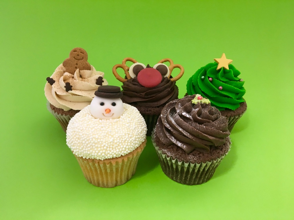 christmas-2018-cupcakes-fb