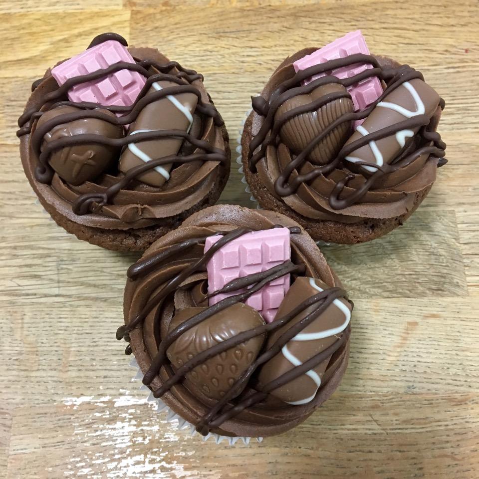 duluxe-chocolate-box