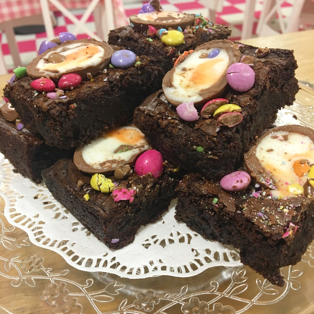 easter-brownie-heylittlecupcake