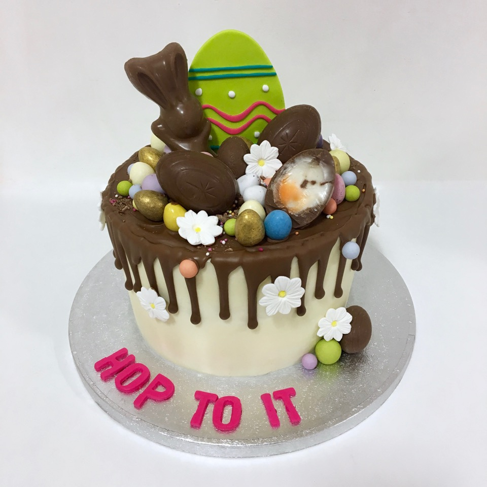 easter-treat-layer-heylittlecupcake