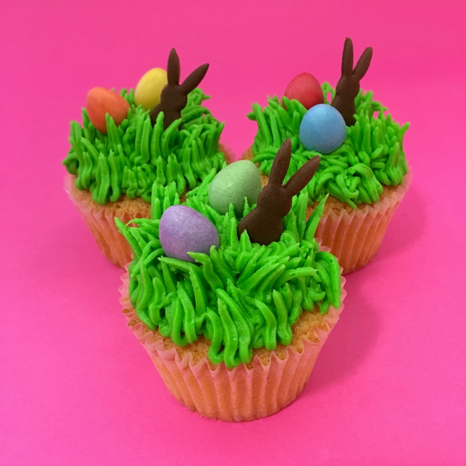 egg-hunt-easter-heylittlecupcake