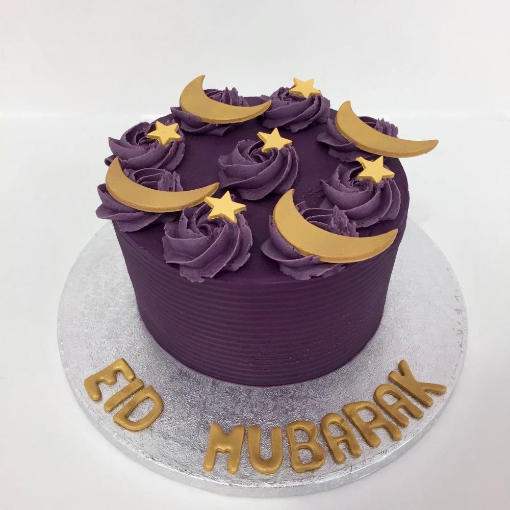 eid-heylittlecupcake3
