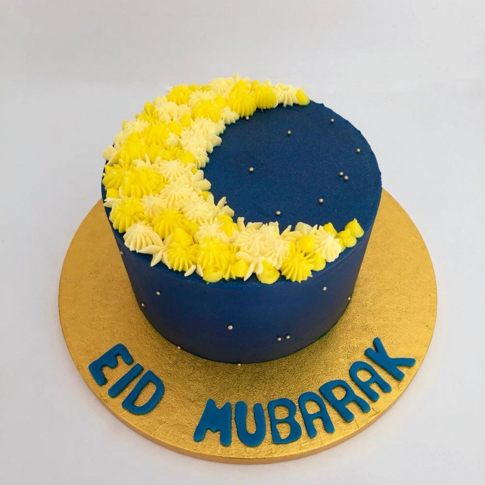 eid-heylittlecupcake4
