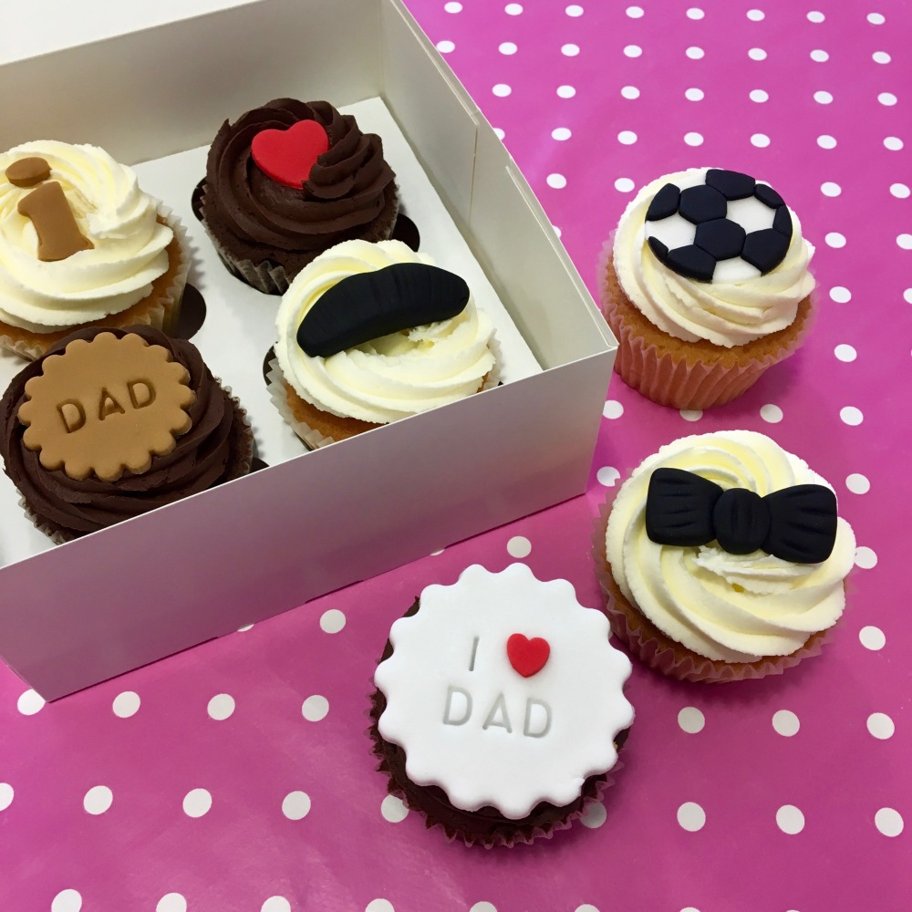 fathersday-heylittlecupcake