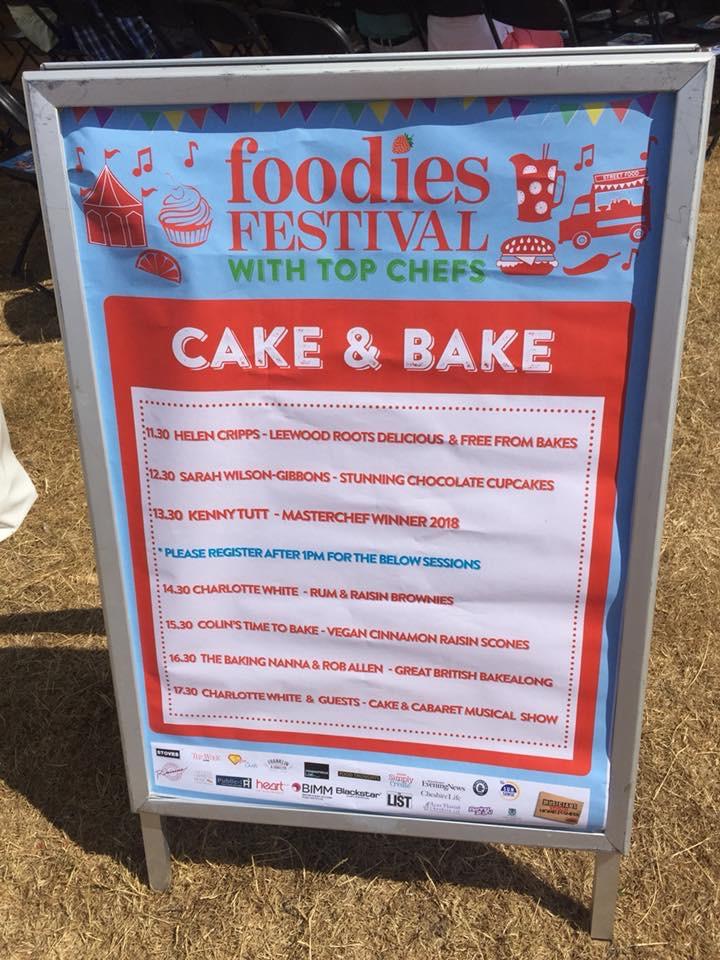 foodiesfestival-heylittlecupcake10