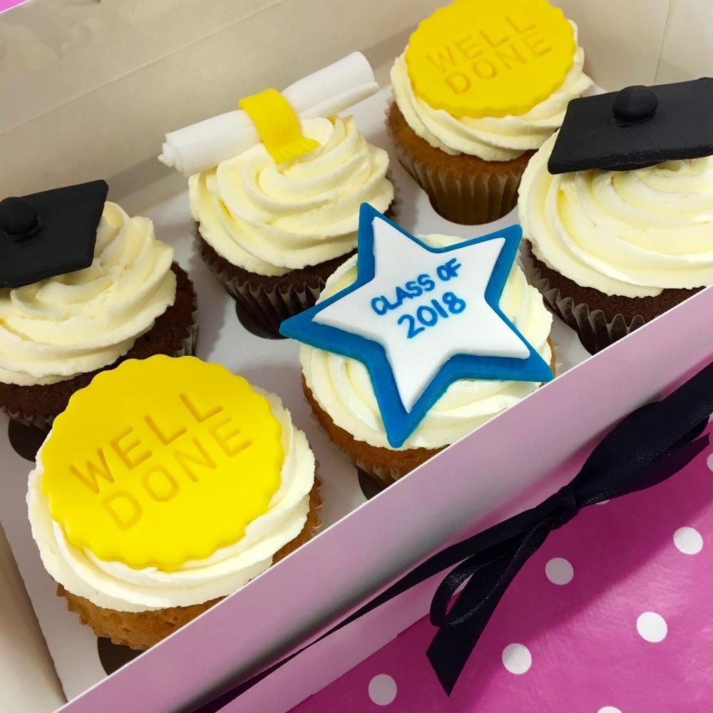graduation-heylittlecupcake