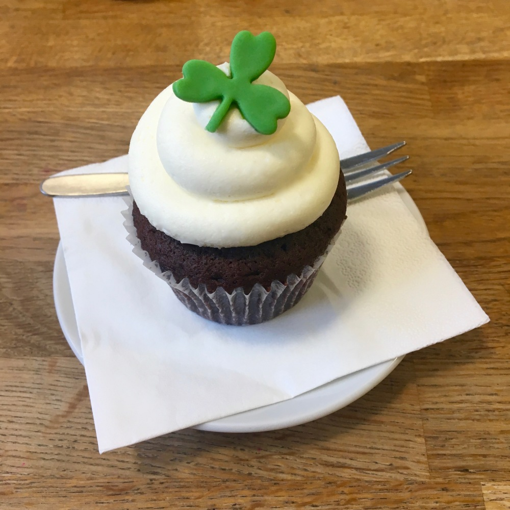 guinness-stpatricksday-heylittlecupcake
