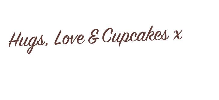 hugs-love-cupcakes