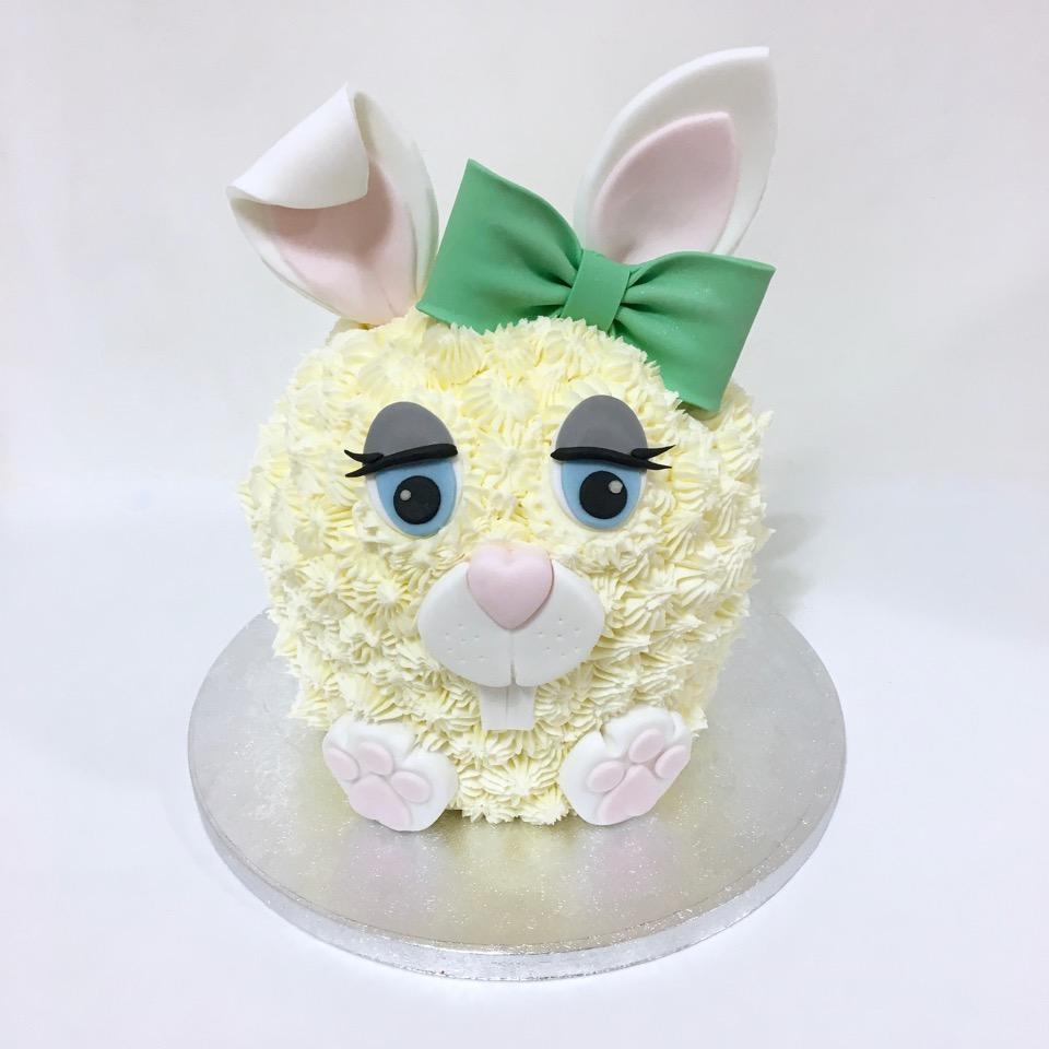 rabbit-giant-cupcake-heylittlecupcake