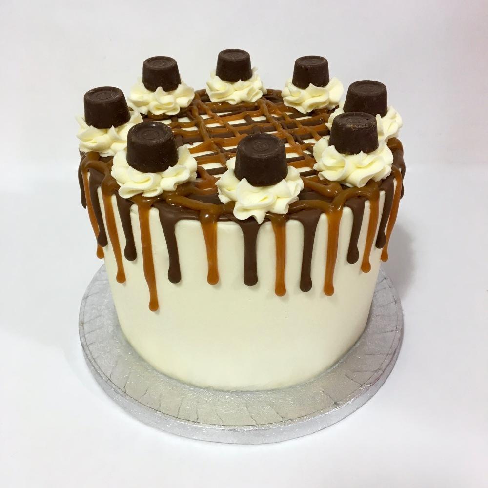 rolo-heylittlecupcake2