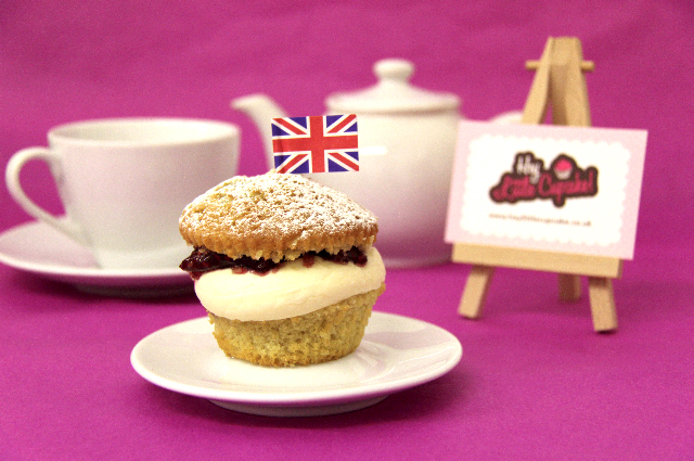 royal-wedding-victoria-sandwich