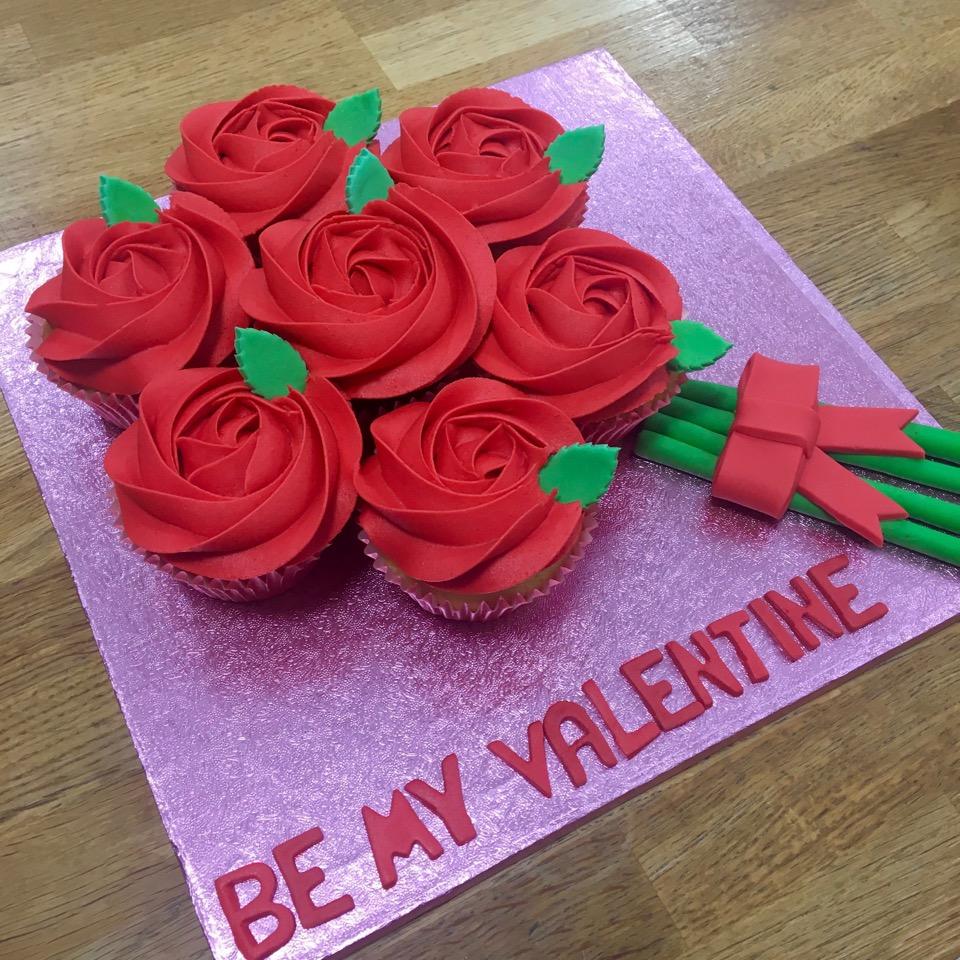 valentines-cakeboard-£25-copy-1