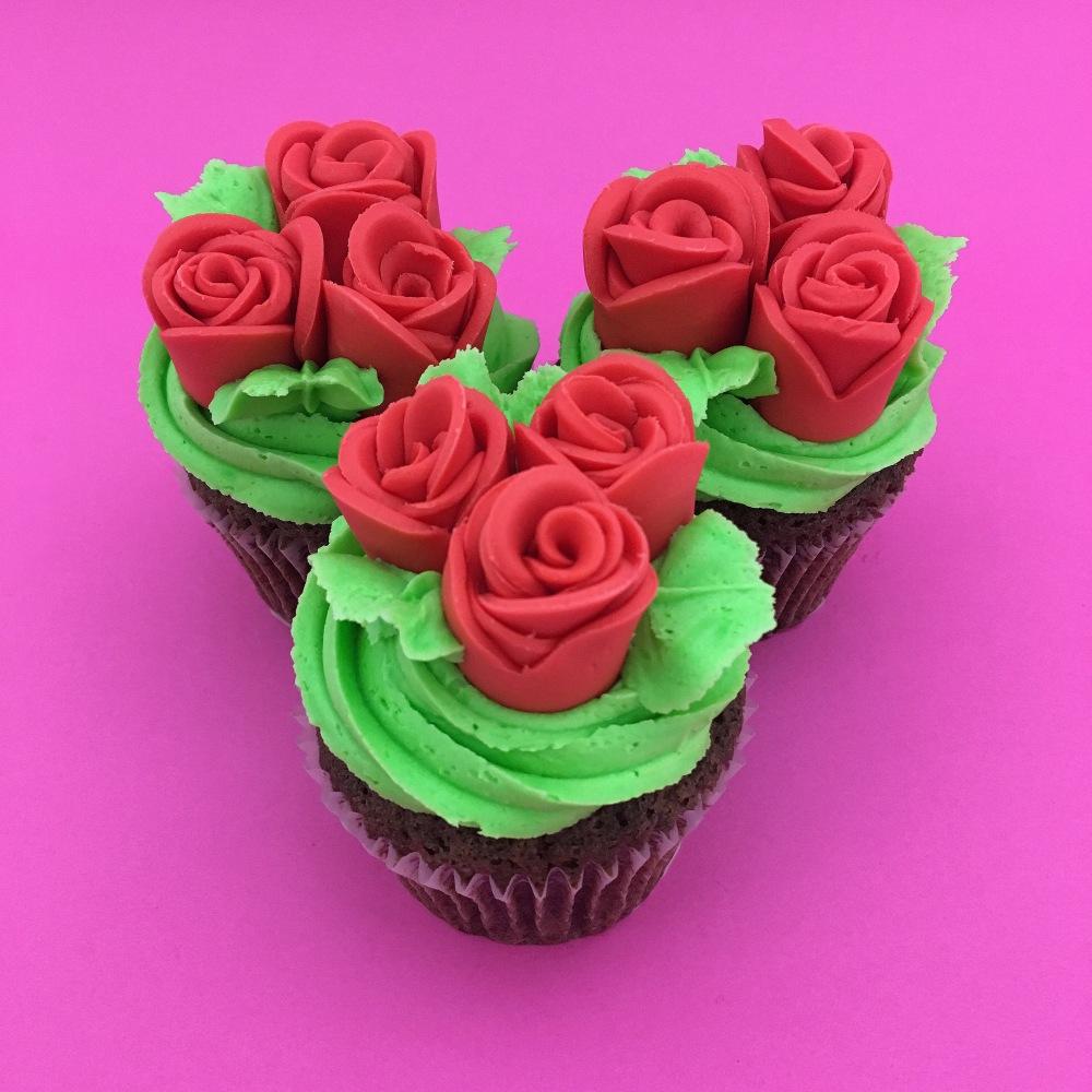 valentines-heylittlecupcake1