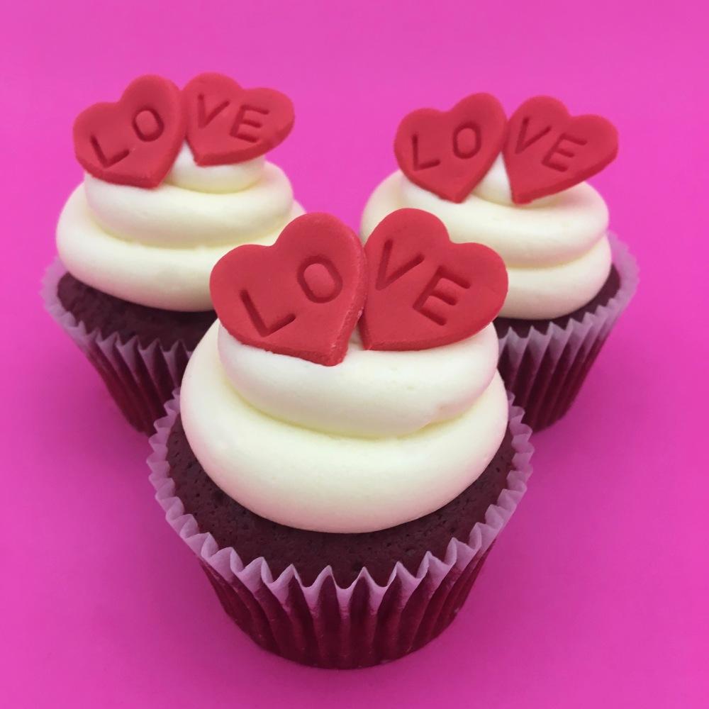 valentines-heylittlecupcake11