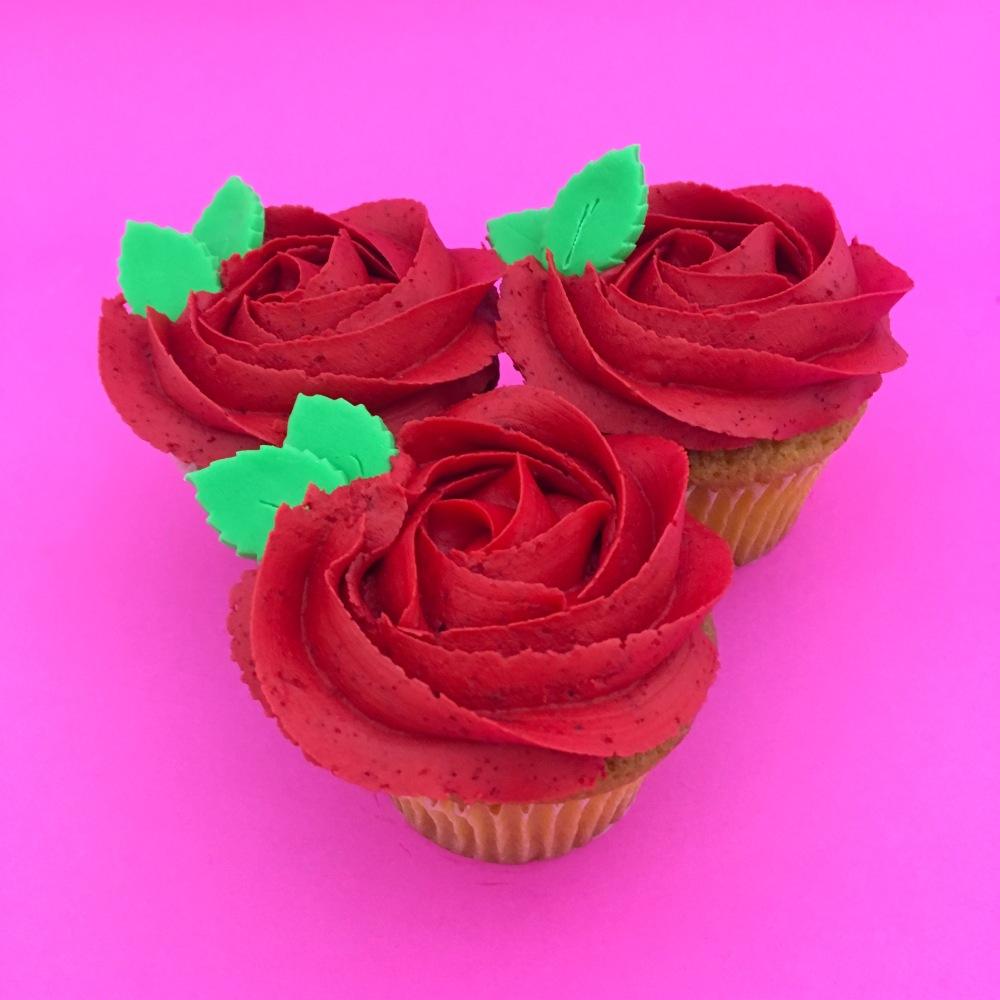 valentines-heylittlecupcake12