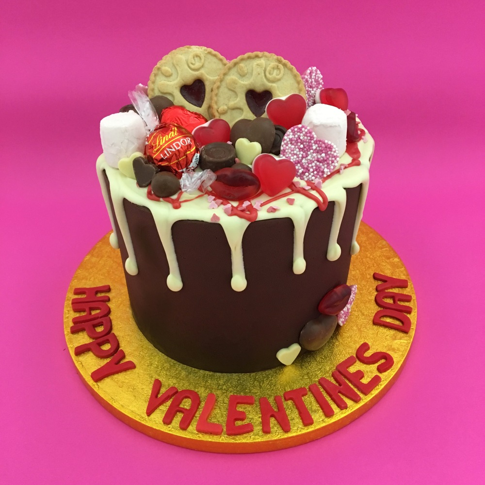 valentines-heylittlecupcake15
