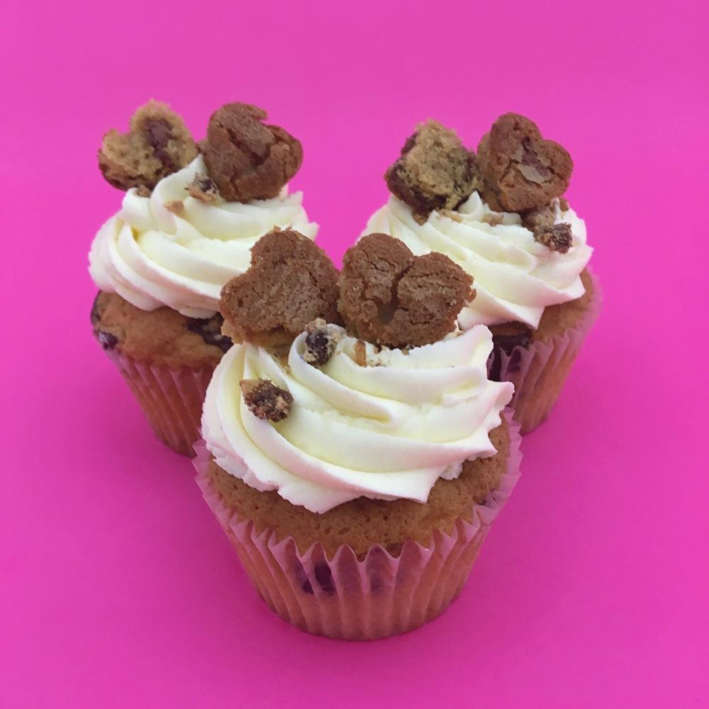 valentines-heylittlecupcake3