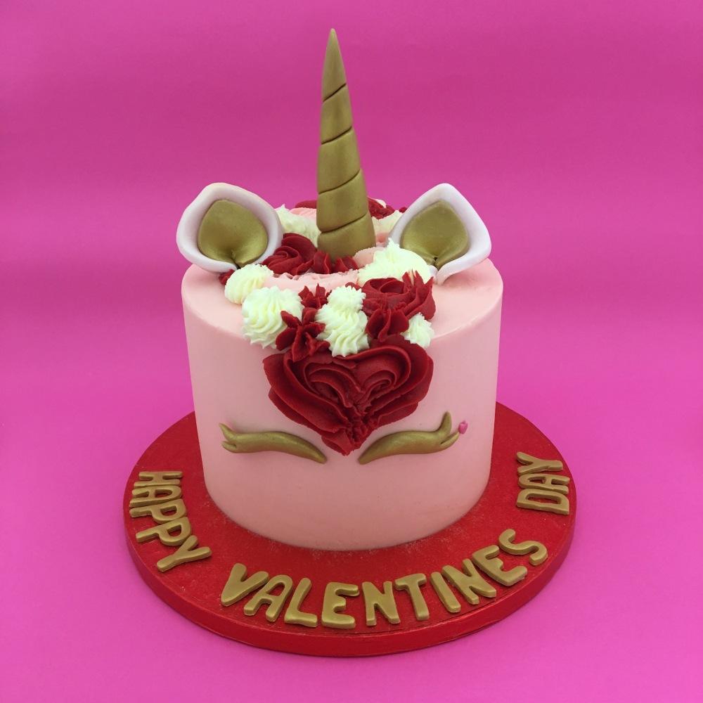 valentines-heylittlecupcake6