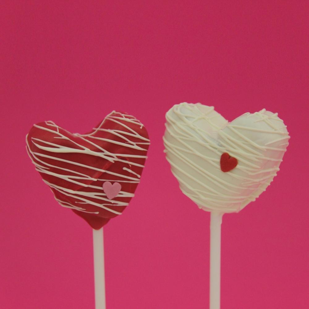valentines-heylittlecupcake9