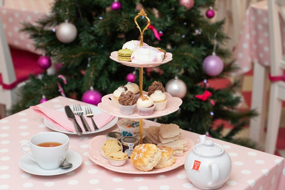 heylittlecupcake-christmas2