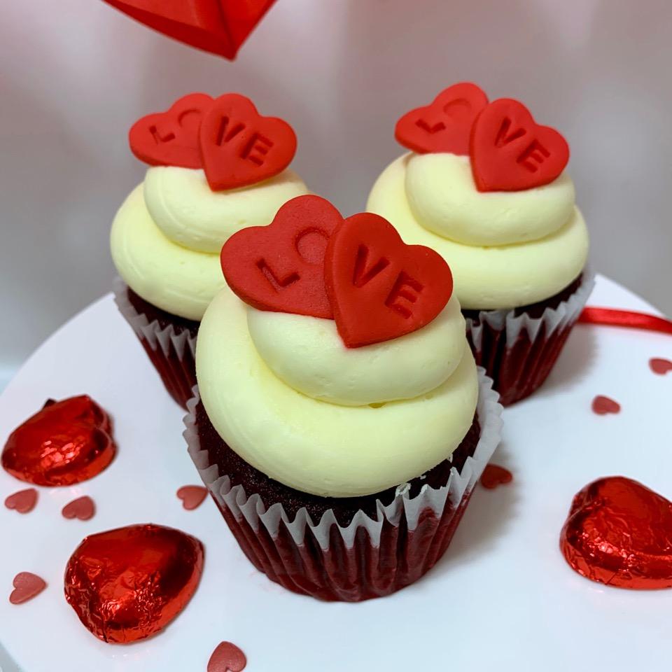 Valentines RV LOVE 2020